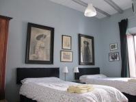 10 dormitorio 3m
