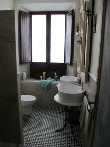 11 baño 1